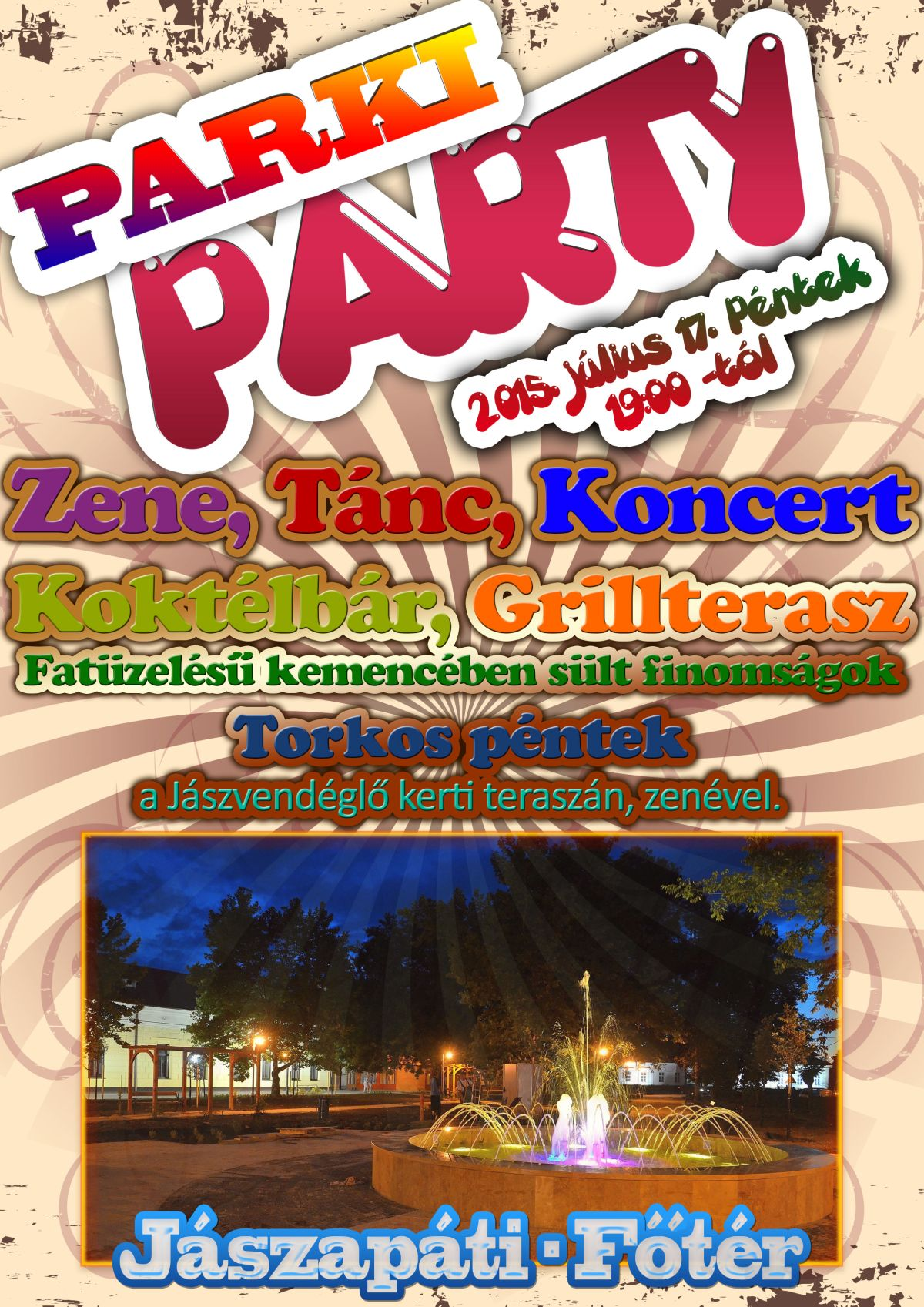 parkipartyw